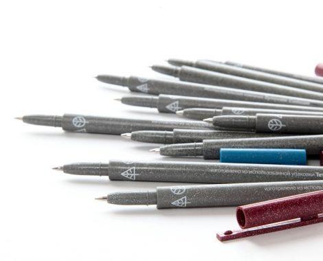 Ручки пики справа